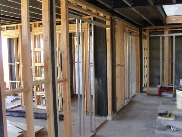 Trinity Real Estate Solutions 174 Construction Glossary