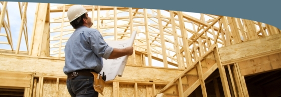 Trinity Inspection Services® - Builder Information Reviews