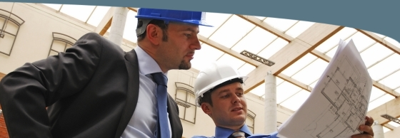 Trinity Inspection Services® - Consulting, Risk Management