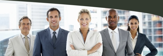 Trinity Real Estate Solutions® - Leadership