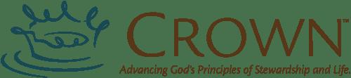 crown financial