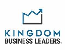 kingdom business leaders (2)