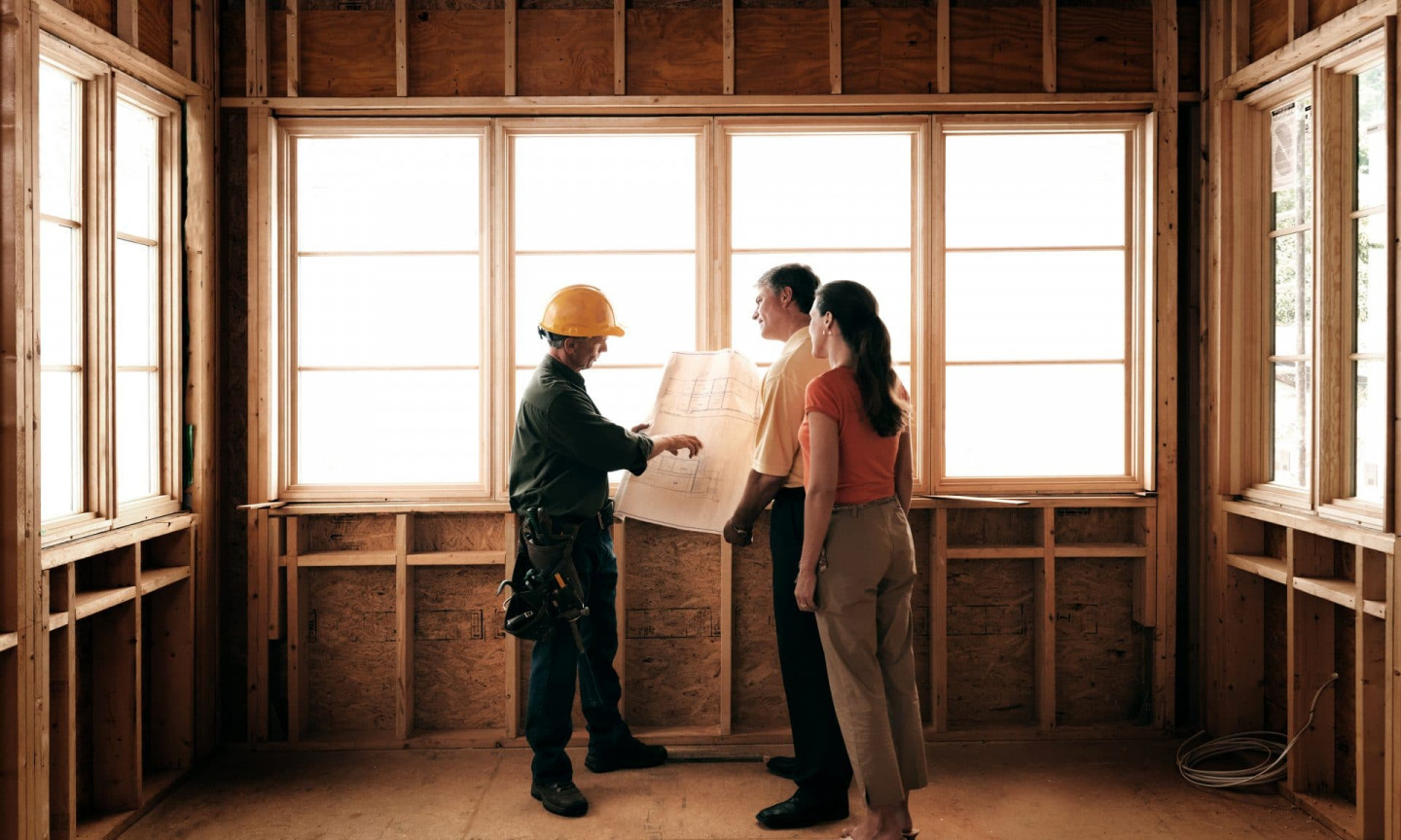 construction lender national blog image